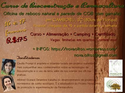 Bioconst