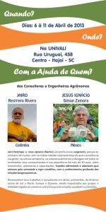 Curso de Agricultura Organica_2013_Partes_002a