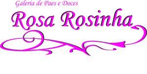 logo_ROSA_ROSINHA