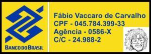 Conta_BancoBrasil_Fabio