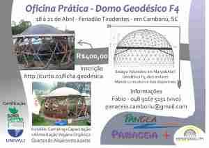 PANACEIA_Geodesica_18-21_abril2015_@